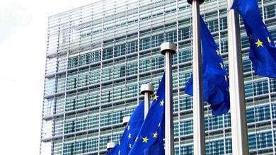 Von der Leyen trasforma l'Europa: zero emissioni entro il 2050