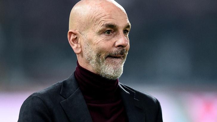 Coppa Italia, Milan-Spal e Lazio-Cremonese posticipate alle 18