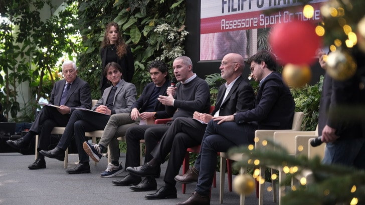VeronaMarathon volano per l'economia di Verona: nel 2019 un indotto economico di 3 milioni di euro