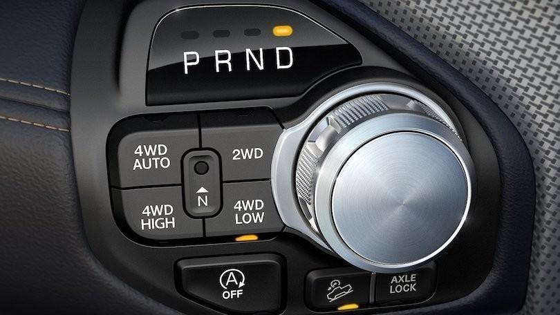 Fiat 500 elettrica, nuovi dettagli dai primi test su strada