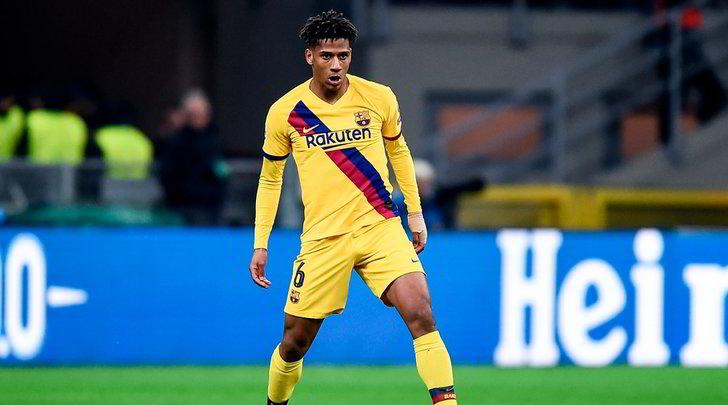 Todibo firmerà per lo Schalke, niente Milan