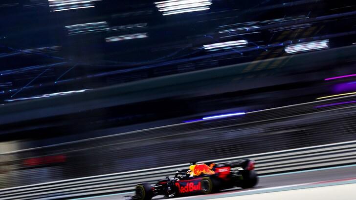 F1, si pensa a un Gran Premio a Panama City