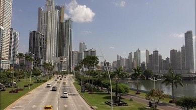 F1, Panama City si è offerta per ospitare un Gp