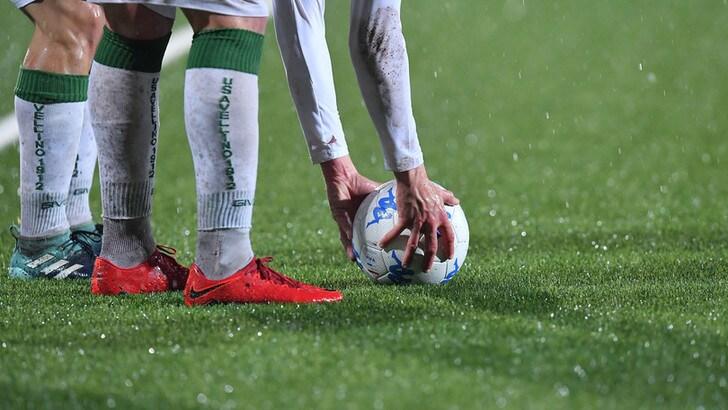 Atalanta Primavera, ufficiale: Bertini a titolo definitivo al Verona