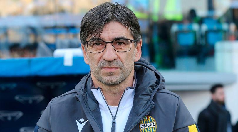 Calciomercato, il tabellone aggiornato delle 20 squadre di Serie A: acquisti e cessioni