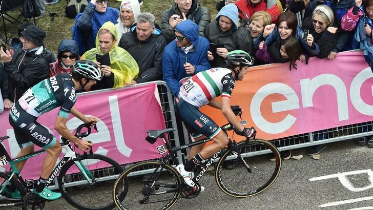 Ciclismo, lotta al doping: nel 2019 ben 751 controlli