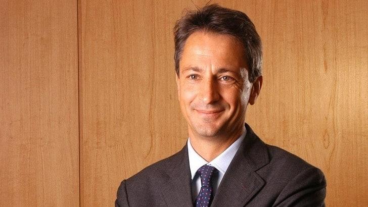 Lega A, Dal Pino accetta la presidenza