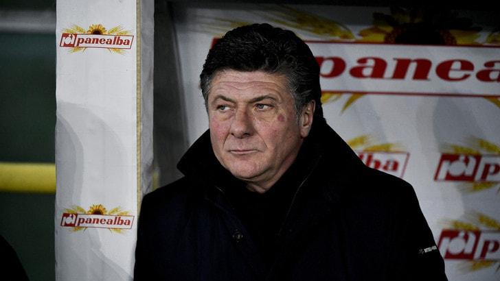 Coppa Italia Torino, Mazzarri: