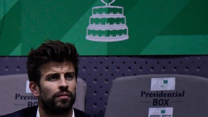 Barcellona, niente social tra le nuove clausole per i calciatori