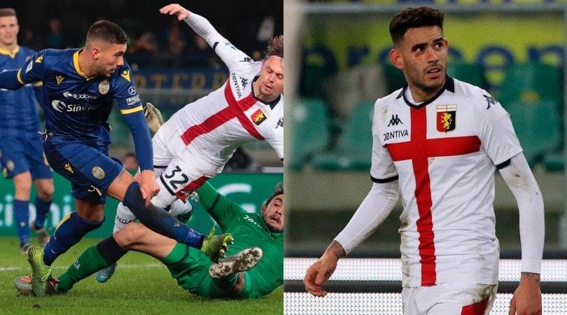 Sanabria, che amarezza: il primo gol rovinato da un super Zaccagni