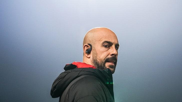 Milan, doppia ufficialità: Reina all'Aston Villa, arriva Begovic