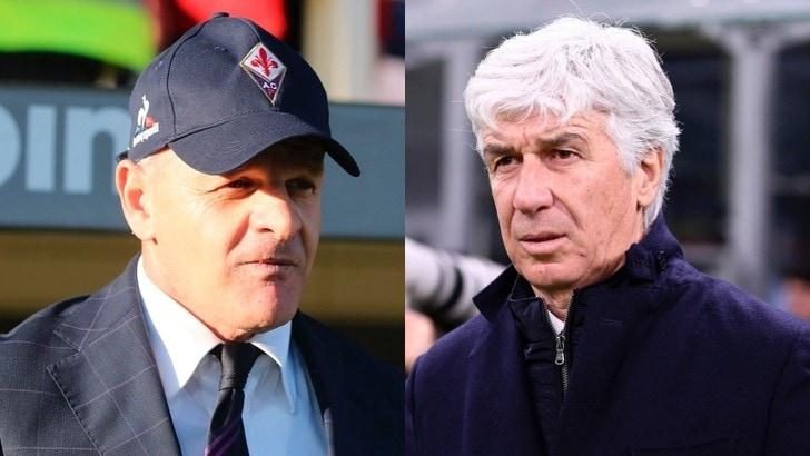 Diretta Fiorentina-Atalanta ore 15: dove vederla in tv e formazioni ufficiali