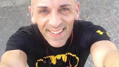 E' morto Fabio Tosoni, il runner investito mentre si allenava