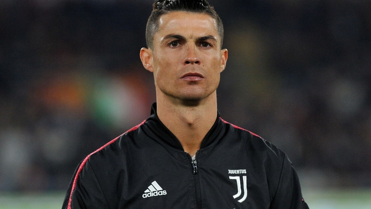 Juve, i convocati per la Coppa Italia: presente Ronaldo