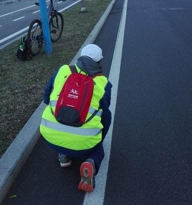 Gruppo Bossoni Brescia Art Marathon presenta la 10K FAST RUN omologata FIDAL