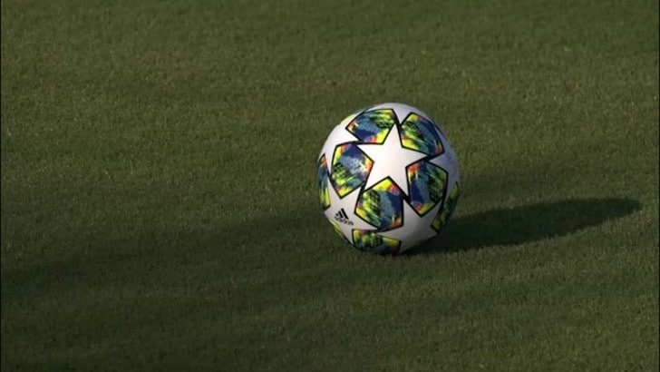 La Uefa studia una Champions con gironi da 6
