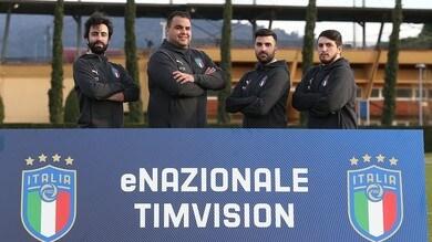https://cdn.tuttosport.com/images/2020/01/20/182813326-c9cb705d-0b50-4794-b45e-e208394fd073.jpg