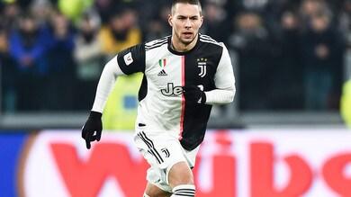 Pjaca dalla Juve al Cagliari: trattativa avanzata
