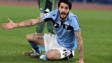 Lazio, i convocati di Inzaghi per la sfida col Napoli: out Luis Alberto