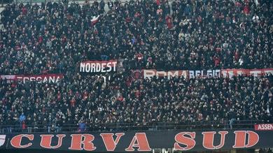 Da Milan e Inter arriva l'ok al parziale mantenimento di San Siro