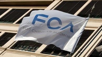 FCA-Foxconn, trattativa per una partnership