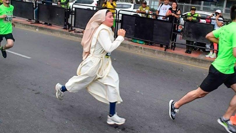Donne di corsa, ancora differenze di genere. Cambierà mai questa situazione?