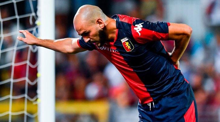 Saponara al Lecce, ufficiale il trasferimento