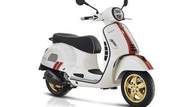 Forbes celebra Piaggio tra gli scooter da guidare