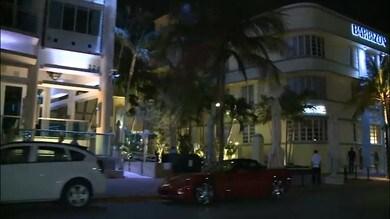 F1, novità riguardo il Gp di Miami
