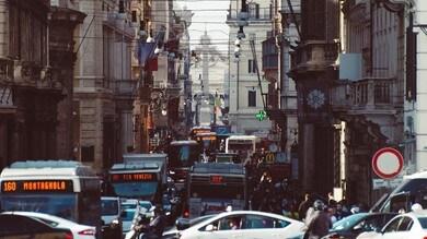 Il blocco delle auto Diesel a Roma si ripercute nelle concessionarie