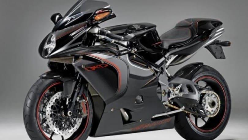 Roba da ricchi: le 10 moto più costose