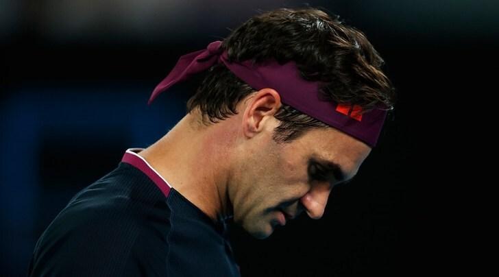 Coronavirus, anche il tennis si ferma: l'ATP ufficializza sei settimane di stop