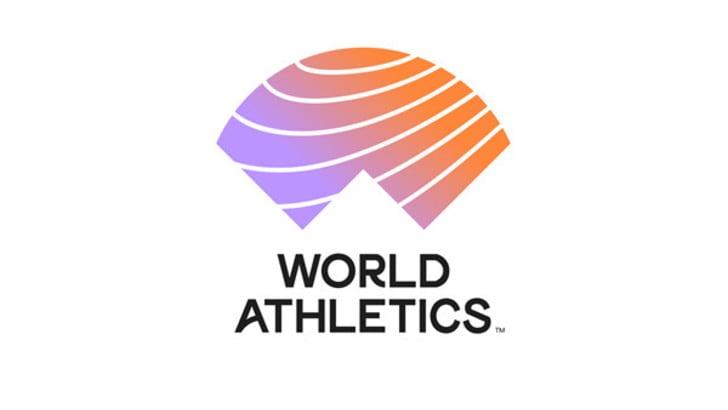 In arrivo dalla World Athletics nuove regole sulle scarpe da running