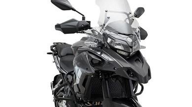 Le moto più vendute del 2019 per patente A2