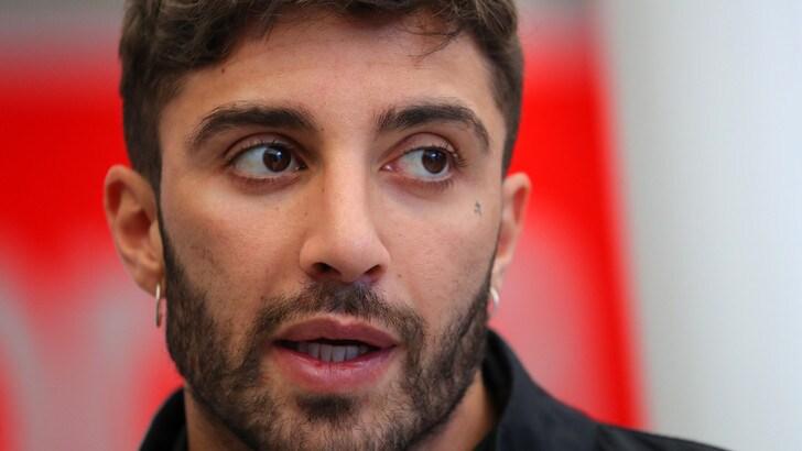 Iannone, caso doping: confermata la sospensione