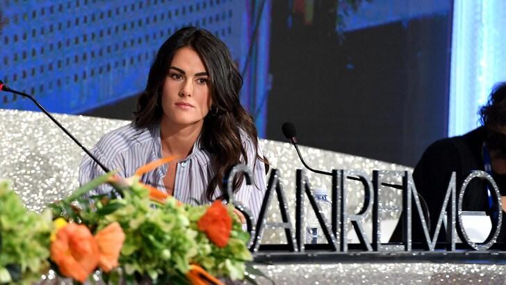 Francesca Novello: