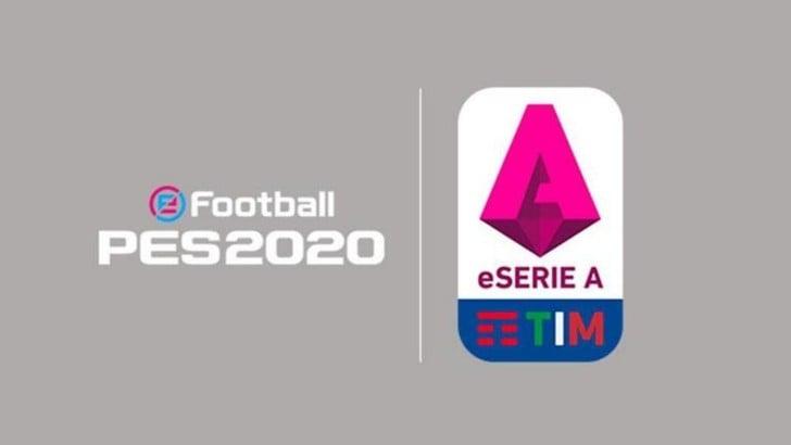 eSerie A Tim: nuove informazioni sui gironi e partecipanti