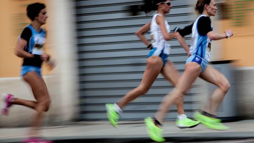 Gensan Giulietta&Romeo Half Marathon, al via domenica 16 Febbraio top atleti e 7500 partecipanti