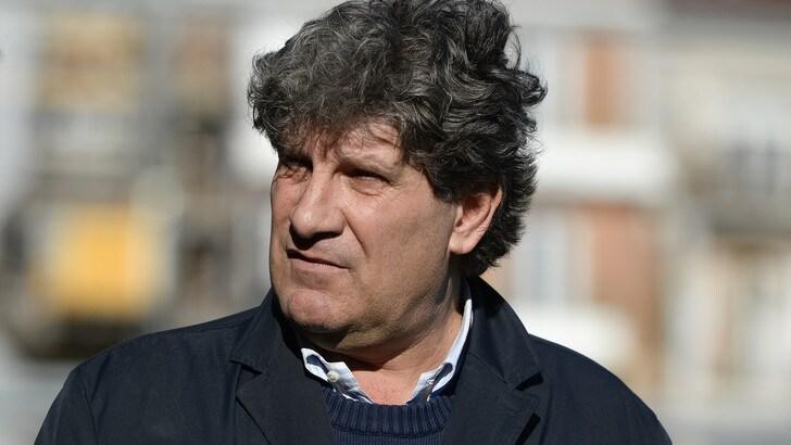 Torino, Comi prolunga: ha firmato fino al 2022