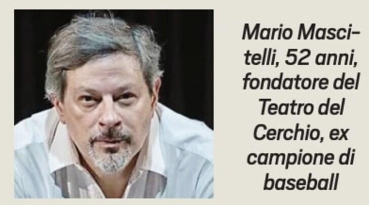 """""""Grande Torino a teatro? No!"""""""