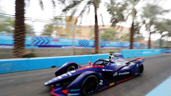 Formula E, ePrix di Jakarta in cerca di una nuova pista