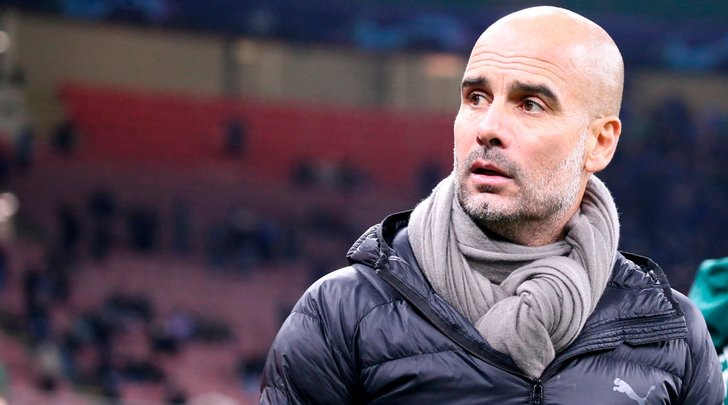 Guardiola può lasciare il Manchester City. La Juve è un'ipotesi, ma...