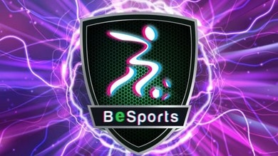 https://cdn.tuttosport.com/images/2020/02/19/174753231-a5e121ac-35d9-44c6-a66b-f431b861096b.jpg