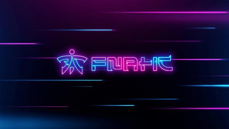 La dura critica dei Fnatic al sistema esportivo di Epic Games