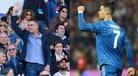 """Record Ronaldo, attacco da Batistuta: """"Più facile riposando"""""""