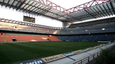 La Uefa: