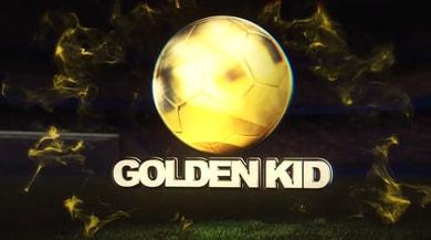 Golden Kid Fair Play: siete pronti a mostrare il vostro talento?