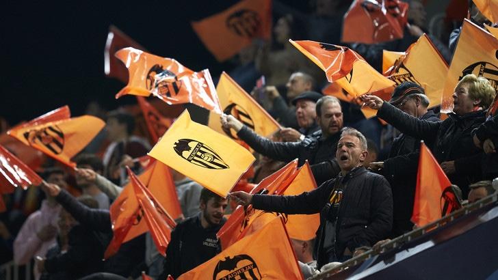 Giornalista spagnolo colpito da coronavirus: era a Milano per Atalanta-Valencia
