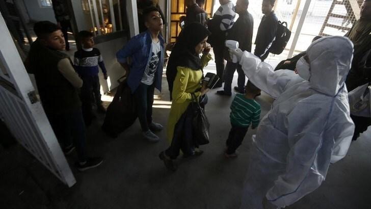 Coronavirus, Iran conferma 26 decessi e 245 contagi, 106 in un giorno