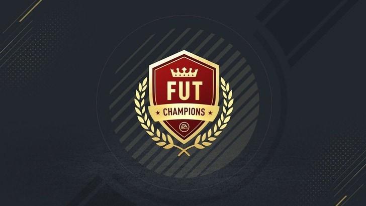 4° posto per l'italiano Prinsipe alla FUT Champions di Parigi